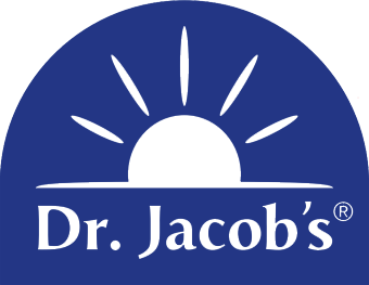 Dr. Jacobs Medical